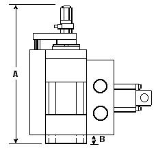 Xcite 1200 Laboratory Series